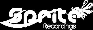 Sprite Recordings