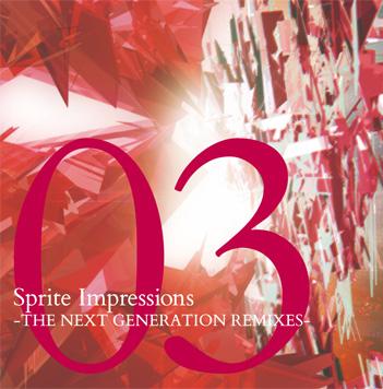 Sprite Impressions03